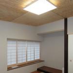 「新和風」の和室です。これならあってもいいかも、ではないですか?