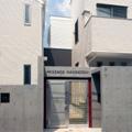 神奈川県でのアパート・共同住宅の設計事例