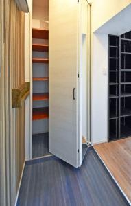 安価なマンションフルリフォームを神奈川県で