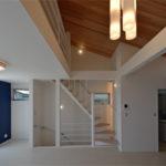 デザイン住宅 神奈川