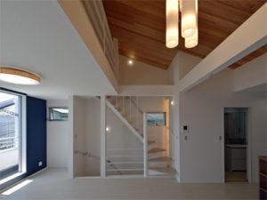 低価格住宅 神奈川