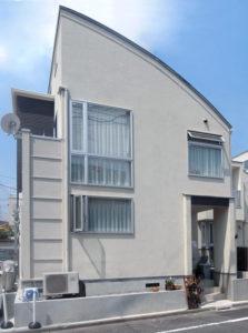 神奈川で建てるローコスト住宅
