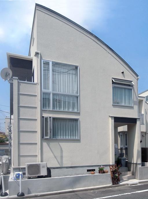 ローコスト住宅 神奈川