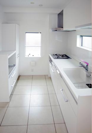神奈川の実例豊富な滝沢設計の賃貸併用住宅