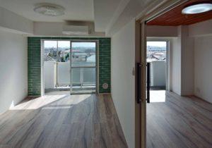 アパート建替,賃貸併用住宅の実例