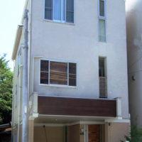神奈川のローコスト住宅