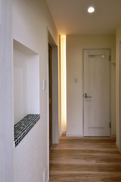 ローコスト住宅を横浜で設計する滝沢設計