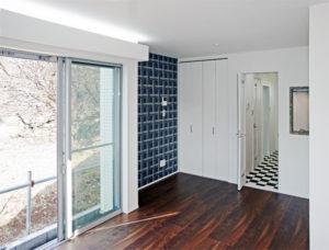 今も空室なく入居者に選ばれ続けている滝沢設計の賃貸