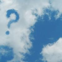 疑問・質問には丁寧にお答えします