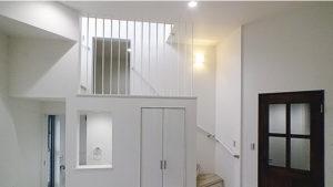 ローコスト住宅 デザイン