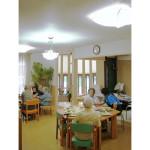介護施設2