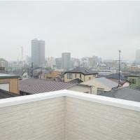 東京都に暮らす魅力