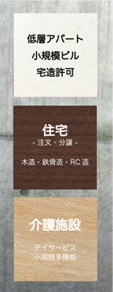 横浜のローコスト住宅