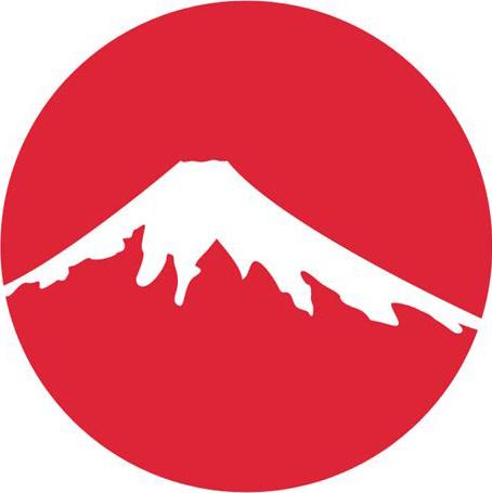 日本の伝統に根差した家造りにデザインの付加価値を加える