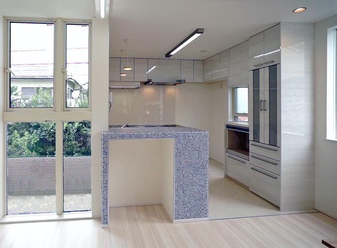 神奈川・横浜、東京で実践するローコスト住宅